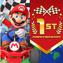 Mario Kart Tour Game 插件