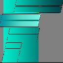 Flowbar 插件