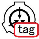 Add tag discription system 插件