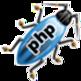 FirePHPc 插件