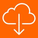 Soundloud - Soundcloud To Mp3 插件