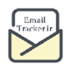 Email Tracking for Gmail and Inbox 插件