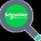 Track and Tracer: Schneider