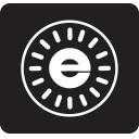 EaseRead