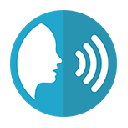 Voice Control for Video 插件