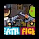 Death Fight 插件