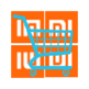 Xioami TV Flipkart Flash Sale(Verified)