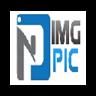 ImgPic Save Plugin 插件