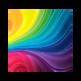 Rainbow Stackoverflow 插件