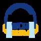 WQRI Recorder 插件