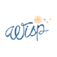 Wisp Wishlist 插件