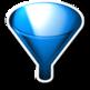 OneTab - 节省浏览器内存