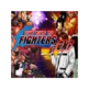 The King of Fighters vs DNF Game 插件