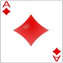 AceCard 插件