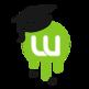WikiHelp 插件