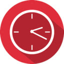Chrome Timer - Variable Attendees 插件