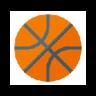NBA Data Retriever插件