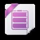 Moodle Mass Downloader 插件