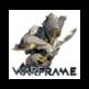 Warframe Search 插件