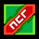 NoCountryRedirect (NCR)