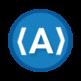 ng-inspect for AngularJS 插件
