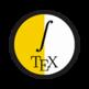 SIDINGtex 插件