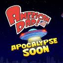 american dad apocalypse soon hack 插件