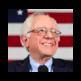 Bernie Sanders to Grandpa 插件
