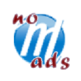 Multitran with no ads 插件