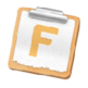 Newsletter Creator for Gmail - Flashissue 插件