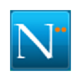 Netsso LoginPilot 插件