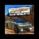 Cyber Truck Drive Simulator Game 插件
