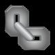 URL Shortener 插件