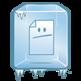 Page Freeze 插件