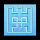 Pixel Art Puzzle - PicRoad 插件