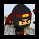 Ninja Master 插件