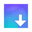 DVDFab Downloader 插件