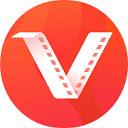 Vidmate For Pc 插件