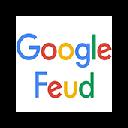 Gratis spiele Google Feud neue 插件