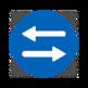 Tab Rearranging 插件