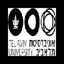 TAU- Workspace & VideoController