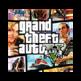 gta san andreas online - unblocked gta games 插件
