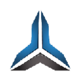 Kouster ProRank - Analisador de Sites 插件