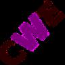 Portcullis CWE Search 插件