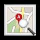 Open in Google Maps 插件