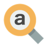 Quick Search for Amazon 插件