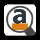 Amazon 10-90%OFF Easy Searcher
