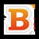 BitEx Chinese Extension 插件