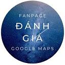 Dịch vụ Đánh giá Google Maps 0934.931.280