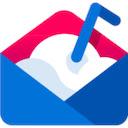 Mailshake 插件